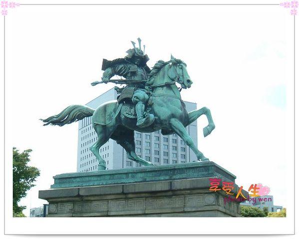 http://pics21.blog.yam.com/13/userfile/e/enjoylife22/album/148ce999e1224d.jpg
