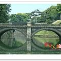 http://pics21.blog.yam.com/13/userfile/e/enjoylife22/album/148ce99aa3de47.jpg