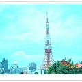 http://pics21.blog.yam.com/13/userfile/e/enjoylife22/album/148ce99c267585.jpg
