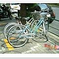 http://pics21.blog.yam.com/13/userfile/e/enjoylife22/album/148ce99e5b8e6e.jpg