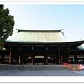 http://pics21.blog.yam.com/13/userfile/e/enjoylife22/album/148ce9a39b2c72.jpg