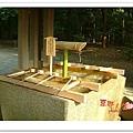 http://pics21.blog.yam.com/13/userfile/e/enjoylife22/album/148ce9a49d5d27.jpg