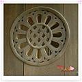 http://pics21.blog.yam.com/13/userfile/e/enjoylife22/album/148ce9a5fe0417.jpg