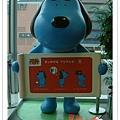 http://pics21.blog.yam.com/13/userfile/e/enjoylife22/album/148cea20c8a4e3.jpg