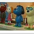http://pics21.blog.yam.com/13/userfile/e/enjoylife22/album/148cea215bf16a.jpg