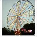 http://pics21.blog.yam.com/13/userfile/e/enjoylife22/album/148cea2260cd49.jpg