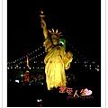 http://pics21.blog.yam.com/13/userfile/e/enjoylife22/album/148cea21c5a269.jpg
