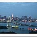 http://pics21.blog.yam.com/13/userfile/e/enjoylife22/album/148cea230df1ae.jpg