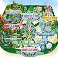 http://pics21.blog.yam.com/13/userfile/e/enjoylife22/album/148cea239332e7.jpg