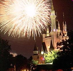 http://pics21.blog.yam.com/13/userfile/e/enjoylife22/album/148cea261b35b6.jpg