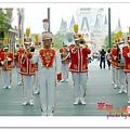 http://pics21.blog.yam.com/13/userfile/e/enjoylife22/album/148cea2839a67b.jpg