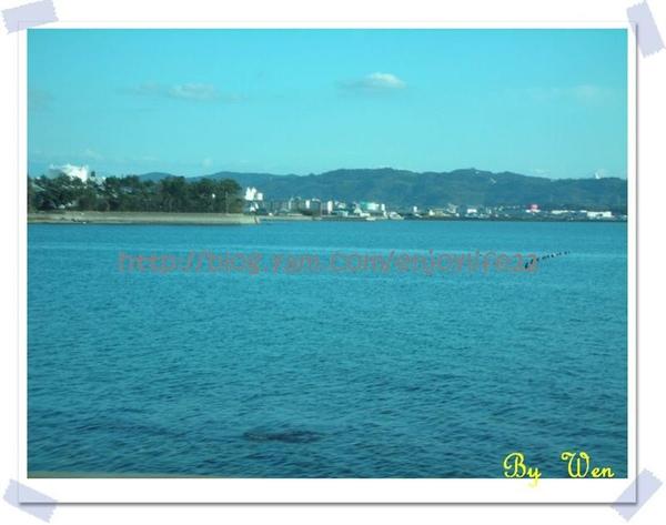http://pics21.blog.yam.com/5/userfile/e/enjoylife22/album/145e1440a6b4ea.jpg