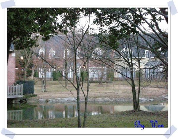 http://pics21.blog.yam.com/5/userfile/e/enjoylife22/album/145e1444b276e3.jpg