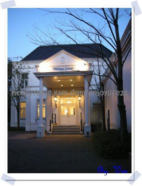 http://pics21.blog.yam.com/5/userfile/e/enjoylife22/album/145e144689efb3.jpg
