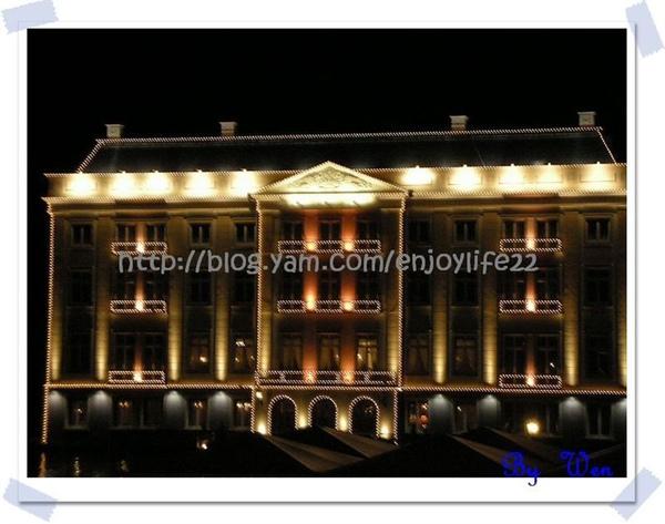 http://pics21.blog.yam.com/6/userfile/e/enjoylife22/album/145e144b190624.jpg