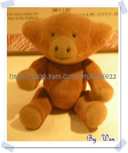http://pics21.blog.yam.com/6/userfile/e/enjoylife22/album/145e1456f25ae9.jpg