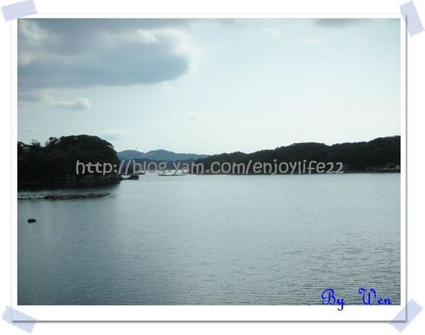 http://pics21.blog.yam.com/6/userfile/e/enjoylife22/album/145e145aaf4114.jpg