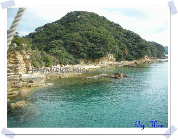 http://pics21.blog.yam.com/6/userfile/e/enjoylife22/album/145e145cd400b1.jpg