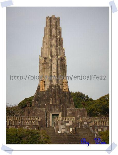 http://pics21.blog.yam.com/6/userfile/e/enjoylife22/album/145e1499e680d5.jpg