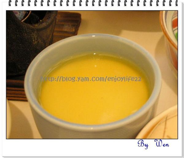 http://pics21.blog.yam.com/5/userfile/e/enjoylife22/album/145e147cf36cbc.jpg
