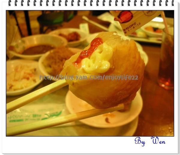http://pics21.blog.yam.com/6/userfile/e/enjoylife22/album/145e14964d4909.jpg