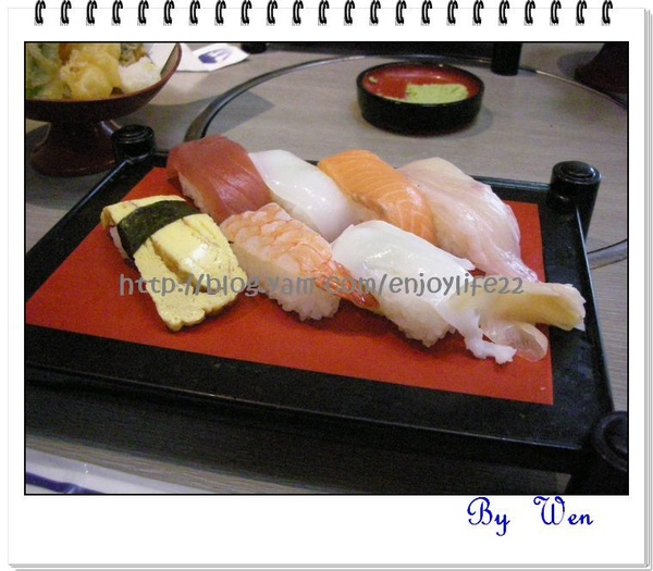 http://pics21.blog.yam.com/6/userfile/e/enjoylife22/album/145e14d35a7666.jpg