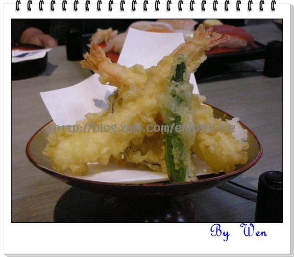http://pics21.blog.yam.com/5/userfile/e/enjoylife22/album/145e14d2078efb.jpg