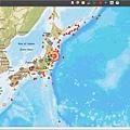 日本地震查看器.jpg