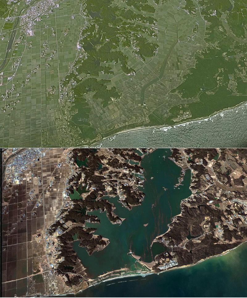 日本島部分沉沒對比圖1.jpg