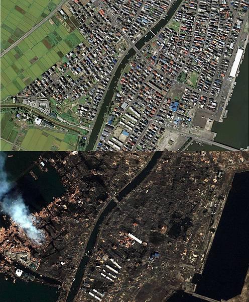 日本島部分沉沒對比圖.jpg