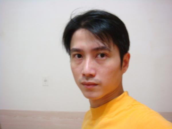 DSC03605.JPG
