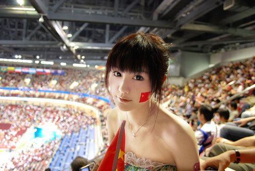 任斯璐奧運1.jpg