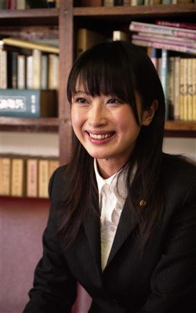藤川優里3.jpg