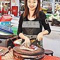 黃雨竹豬肉西施.jpg