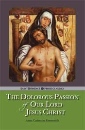 200903-the-dolorous-passion-of-our-lord-jesus-christ.jpg