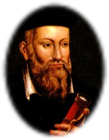 nostradamus-photo