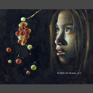 paint_forbiddenfruit.jpg