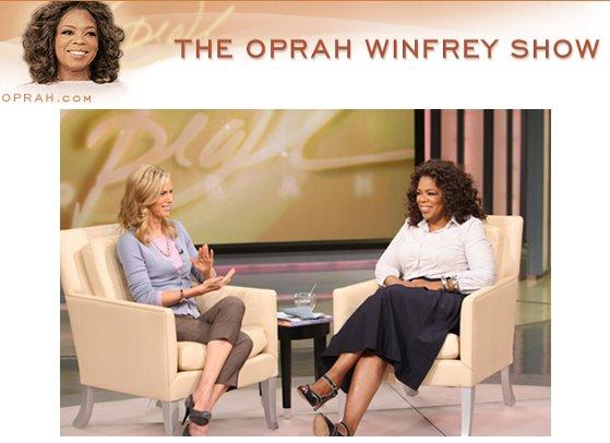歐普拉‧溫芙蕾(Oprah Winfrey)為環保吃素.jpg