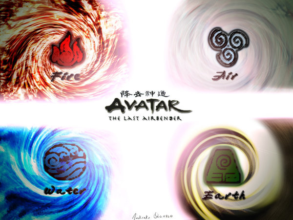 10939086-avatar-the-last-airbender-by-xervai.jpg