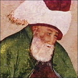 Jalal al-Din Rumi.jpg