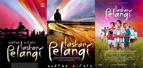 laskar-pelangi-the-movie.jpg