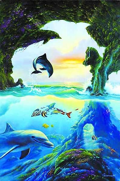 9隻海豚.jpg