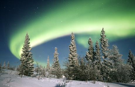南北极光.jpg