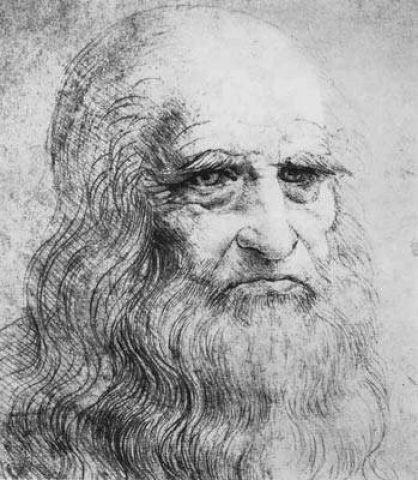 列奥纳多·达·芬奇 Leonardo di ser Piero da Vinci.jpg