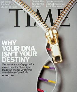 DNA非定數.jpg