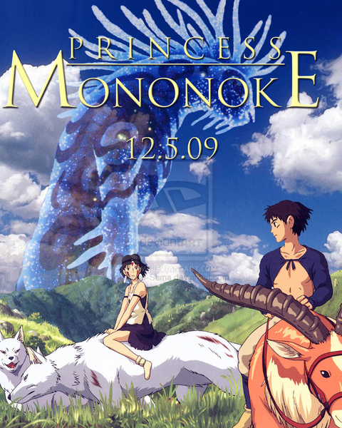princess_mononoke_movie_poster_by_Alone_Sama.jpg
