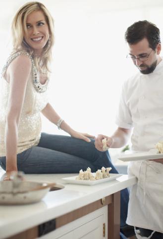 Kathy Freston with chef Tal Ronnen.jpg