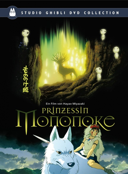 936full-princess-mononoke-poster.jpg