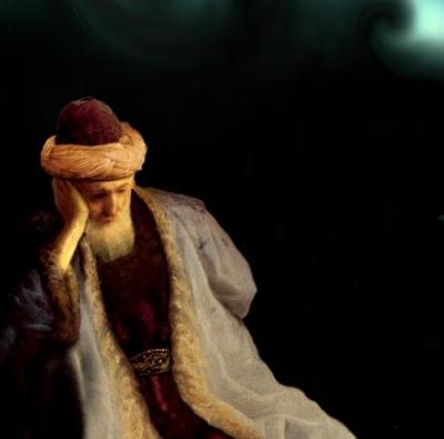Jalal ad-Din Muhammad Rumi.jpg
