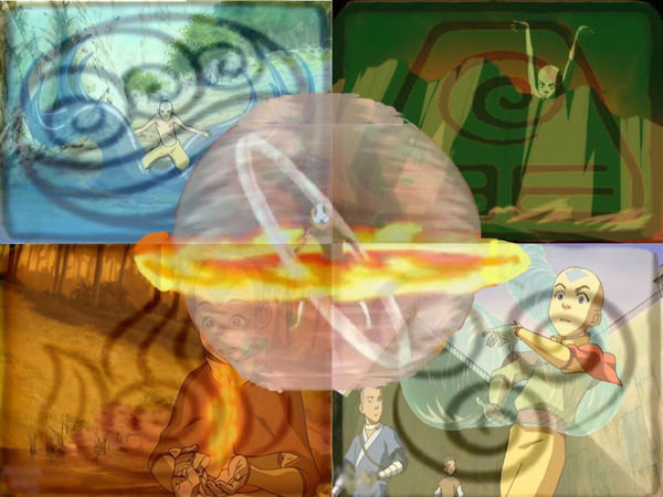 Master-of-Elements-avatar-the-last-airbender-3020117-1024-768.jpg